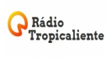 Rádio Tropicaliente