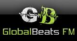 Global Beats FM – Blue Channel