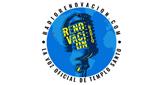 Radio Renovacion