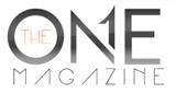 The One Magazine