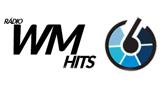 Radio WM Hits