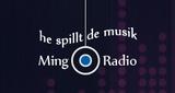 Ming Radio