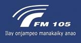 Radio Feon'ny Vahoaka