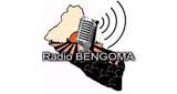 Radio Bengoma