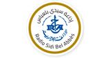 Radio Sidi Bel Abbes – سيدي بلعباس