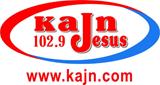 KAJN-FM – 102.9 FM