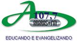 Rádio Araras