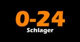 0-24 Schlager Volksmusik