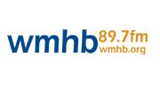 WMHB 89.7 FM