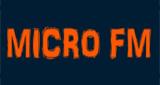Micro FM