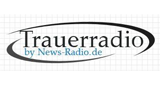 Trauerradio