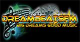 DreamBeats FM