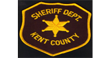 Kent County Police and Fire Dispatch