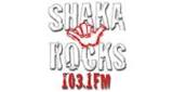 Shaka 103