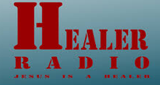 Healer Radio