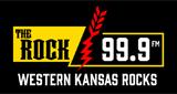 999 ESPN Radio