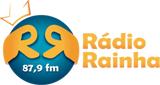 Rádio Rainha da Paz
