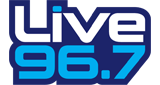 Live 96.7