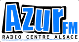 AZUR FM 67 – Bas-Rhin