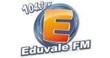 Rádio Edu Vale FM