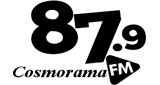 Rádio Evidência