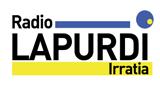 Radio Lapurdi Irratia