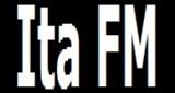 Rádio Ita