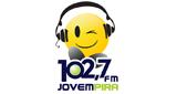 Rádio Jovem Pira