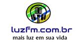 Rádio Luz