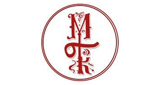 Ι.Μ. Καστοριάς 97.9