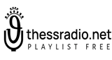 ThessRadio