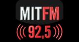 Rádio Mitsubishi