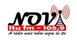 Rádio Nova Itu