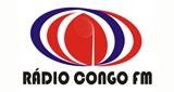 Radio Congo FM