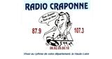 Radio Craponne FM