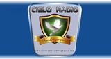CIELO RADIO SUCHITEPEQUEZ