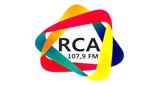 Rádio RCA