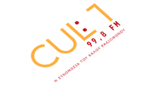 CULT Radio