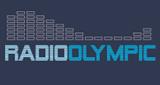 Rádio Olympic