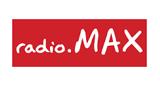 radio.MAX