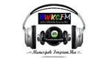 RWKC.FM