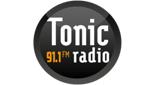 Tonic FM