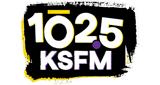 102.5 KSFM