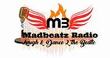 MadBeatz Web Radio
