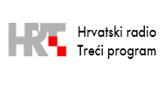 HRT – HR3