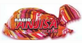 Anjisa FM