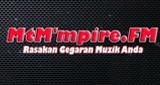 Radio MtM'mpire.FM