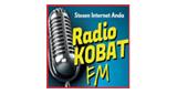 Radio KOBAT.FM
