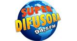 Super Difusora