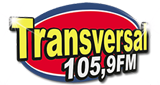 Rádio Transversal